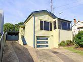 31 Rawlinson Av, Wollongong NSW 2500