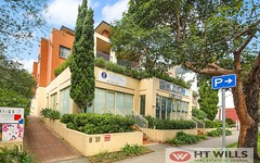 Suite 4, 8-10 The Avenue, Hurstville NSW