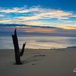 Carlo Sand Blow Sunrise thumbnail