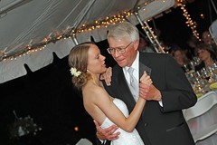 "Father-Daughter Dance • <a style=""font-size:0.8em;"" href=""http://www.flickr.com/photos/109120354@N07/46054012112/"" target=""_blank"">View on Flickr</a>"