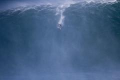 KaiLennytow2Lynton (Aaron Lynton) Tags: jaws peahi surf surfing maui hawaii jawschallenge peahichallenge jawschallenge2018 bigwave bigwavesurfing bigwaves bigwavesurf xxl wsl lyntonproductions canon pushing limits legends