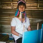 THAILAND TOUR - Day #4 part 2 Lahu Village 25 Maggio 2017 - La seconda parte della 4^ giornata, dopo aver mangiato il tipico menu per turisti thailandese (ovvero noodle di estrema piccantezza, pollo a profusione e qualche tocco di cibo occidentale qua e l thumbnail