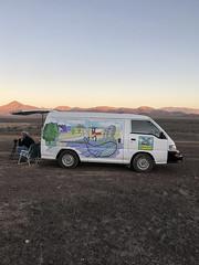 Camp north of Vallenar (nw_birder) Tags: vallenar atacamaregion chile cl