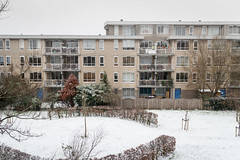 2019-01-22-15h15m26.IMG_3397 (A.J. Haverkamp) Tags: canonefm1855f3556isstmlens sneeuw snow thenetherlands amsterdam
