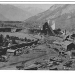Bankhead Alberta thumbnail