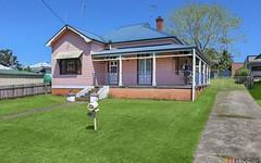 2 Hopetoun Street, Kempsey NSW