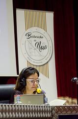 _SLN4365 (Sociedade Liceo de Noia) Tags: iii terceiras 3 xornadas exaltacion berberecho liceo noia outubro 2018 angels barcelo