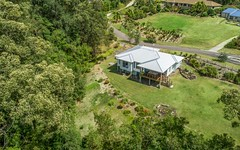 103A/402-420 Pacific Highway, Crows Nest NSW