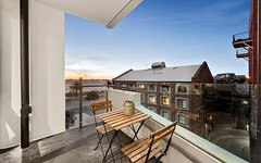 41/2 Esplanade West, Port Melbourne VIC