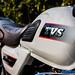 TVS-Radeon-13