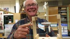 Automata at Tam Makers - Video - 6