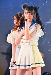 Wasuta_JET2019 (65)