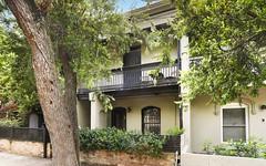 5 Hearn Street, Leichhardt NSW