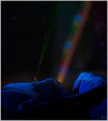 #InspiraciónBdF89: Milky way toy (celemirosotichez) Tags: inspiraciónbdf89 spiritofphotography