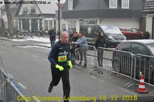 CrossLoopLuttenberg_16_12_2018_0430