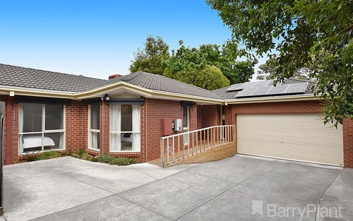 2/2 Maureen Street, Mount Waverley VIC