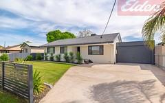 458 Kaitlers Road, Lavington NSW