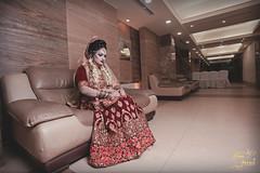 IMG_1396 (timeframeglobal) Tags: time frame bd bangladesh bride groom faisal wedding india indian
