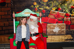 LunchwithSanta-2019-29