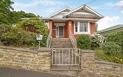 32 Hill Street, West Hobart TAS