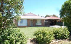 107 Birch St, Narromine NSW