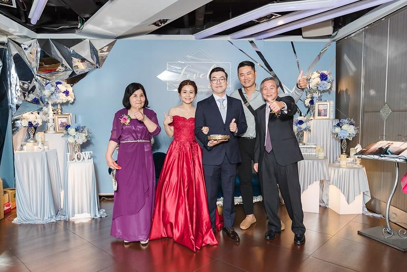 婚攝,台中,非常棧婚宴會館,搶先看,婚禮紀錄