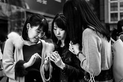 Re Edit (burnt dirt) Tags: asian japan tokyo shibuya station streetphotography documentary candid portrait fujifilm xt1 bw blackandwhite laugh smile cute sexy latina young girl woman japanese korean thai dress skirt shorts jeans jacket leather pants boots heels stilettos bra stockings tights yogapants leggings couple lovers friends longhair shorthair ponytail cellphone glasses sunglasses blonde brunette redhead tattoo model train bus busstation metro city town downtown sidewalk pretty beautiful selfie fashion pregnant sweater people person costume cosplay boobs
