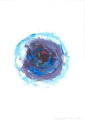 РуТри4 2018 Aleksandr Osvald August von Turro-Lebardov 16.09.2018 (5) 2018-34 (aleksandroavtl) Tags: рутри рутри4 россия российский аъ искусство flag art abstract acrylic artwork acrylicpainting acrylics abstractart abstractpainting abstractionism painting триколор