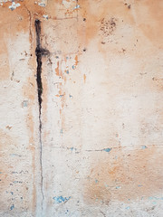 ... (Catherine...) Tags: ville city abstrait abstract colors couleurs mur wall