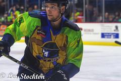 20190105_19135501-Edit (Les_Stockton) Tags: idahosteelheads tulsaoilers jääkiekko jégkorong sport xokkey eishockey haca hoci hockey hokej hokejs hokey hoki hoquei icehockey ledoritulys íshokkí
