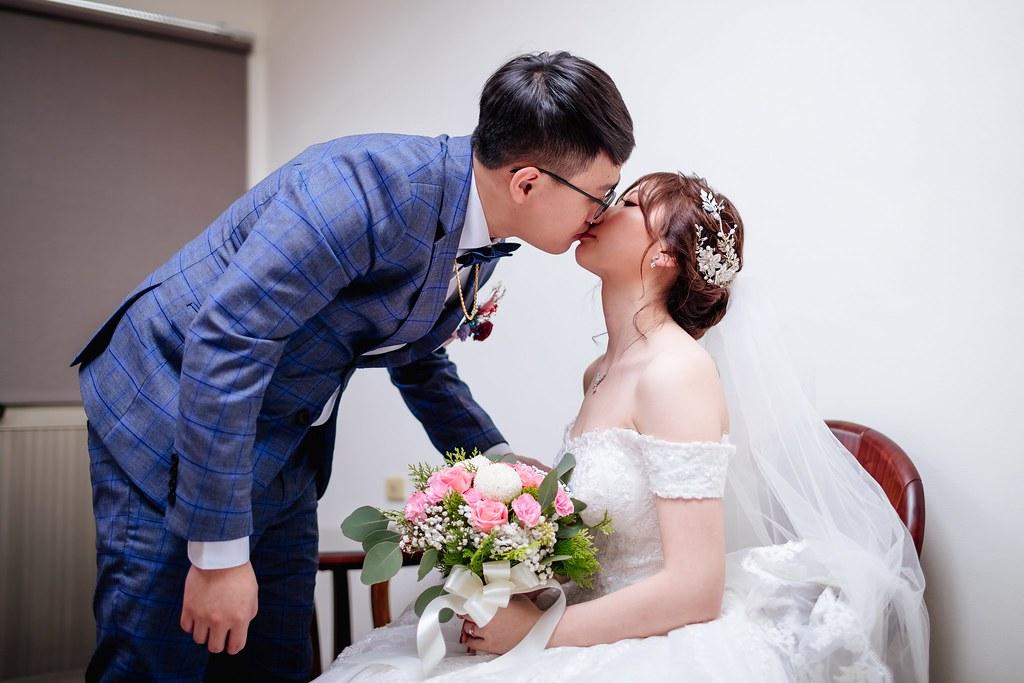 翔晟&徐瑋、婚禮_0209