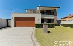 602 Harfleur Street, Deniliquin NSW