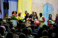 Foto-47 (piblifotos) Tags: crianças congresso musical 2018