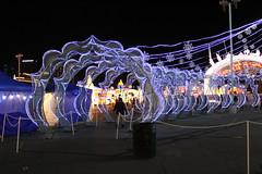 IMG_7408 (hauntletmedia) Tags: lantern lanternfestival lanterns holidaylights christmaslights christmaslanterns holidaylanterns lightdisplays riolasvegas lasvegas lasvegasholiday lasvegaschristmas familyfriendly familyfun christmas holidays santa datenight