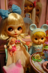 """Dolly Tea Party! • <a style=""""font-size:0.8em;"""" href=""""http://www.flickr.com/photos/47704129@N05/46733885042/"""" target=""""_blank"""">View on Flickr</a>"""