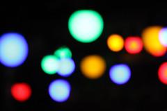2019-01-18 Veszprém IMG_9321_ (horvath.balazs1980) Tags: folt fény szín lámpa color colour lamp light