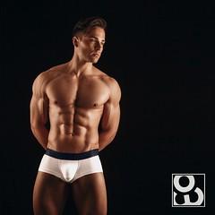 003 (ergowear) Tags: sexymensunderwear ergonomic underwear microfiberpouchunderwearmens enhancing mens designer fashion men latin hunk bulge sexy pouch ergowear