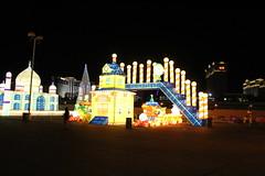 IMG_7506 (hauntletmedia) Tags: lantern lanternfestival lanterns holidaylights christmaslights christmaslanterns holidaylanterns lightdisplays riolasvegas lasvegas lasvegasholiday lasvegaschristmas familyfriendly familyfun christmas holidays santa datenight