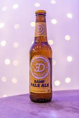 Brooklyn Brewery x London Fields Brewery 2018-5250 (BrooklynBrewery) Tags: sisterbreweries londonfields houseparty london ecdahl nyacarnegie