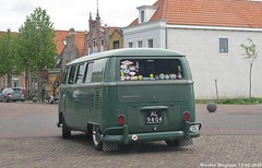 "AL-94-04 Volkswagen Transporter kombi 1966 • <a style=""font-size:0.8em;"" href=""http://www.flickr.com/photos/33170035@N02/46804628971/"" target=""_blank"">View on Flickr</a>"