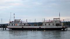Vacances_0785 (Joanbrebo) Tags: bodensee konstanz badenwürttemberg de deutschland llac lago lake lac canoneos80d eosd autofocus vaixell boat barco