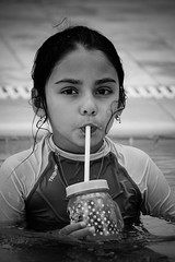 drinking (fernanda ss | photography) Tags: afterlight art sweet swimmingpool delicatesse dark darkness white wb expression emotions preset brazil truelove t3i eyes unofficial cute fui innocence lightroom girl picture nina pic little kids one love portraits people photography photoshop person photographer pack photograph peace pb drinking flickr flickrcentral flickrlover flickrunofficial flickrtoday flickrworld flickrlovers feelings heart juice littlegirl littlebaby canon chica cam capture children vsco vscocam vscofilm vscofilter vignette baby beautiful black bw nice nature 50mm 55250mm
