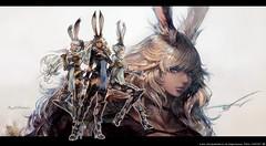 Final-Fantasy-XIV-040219-019