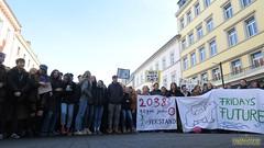 Schulstreik_Konstanz_2019149