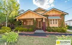 102 Fitzroy Street, Cowra NSW
