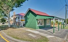 2 Stephens Street, Annerley QLD