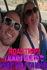 Chris & Sara Road Trip I Always Enjoyed Eating Your Taco While You Drove (cjohn259) Tags: agegroup2434 blueeyes greeneyes male female blondehair brownhair caucasian 145lbs 170lbs 59 tallchris johnson06141985cejchrischris eric johnsonchrisdigitalsmartmediacomchristopherchristopher johnsonchristopher johnsoncjcjohn259cjohn259gmailcomerichttpscjohn259comjohnsonsara jorgenson12041983arleenhttpssarajorgensoncomjorgensonsajsarasara arleen jorgensonsara jorgenson nursesaraajc12saraajc12gmailcomsaraajc83saraajc83gmailcomsaraajc124saraajc124gmailcomsjsjjsjorge8sjorge8wgueduplacesunited statesutahsalt lake citydrivinggender gender people 6141985 race