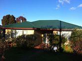 21 Rockvale Road, Armidale NSW