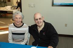 Veterans-Seniors-2018-127