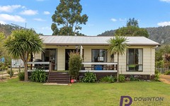 211 White Beach Road, White Beach TAS